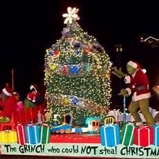 Christmas Lights Ozark Mo The 11 Most Magical Christmas Light Displays In Missouri