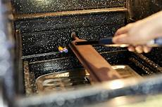 Estate Oven Pilot Light How To Light A Stovetop And Oven Pilot Light Kitchn