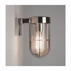 Contemporary Lantern Lighting Astro Lighting Cabin Contemporary Outdoor Wall Lantern In