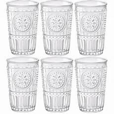 bicchieri di bicchieri di vetro bormioli ikea e tanto altro spunti