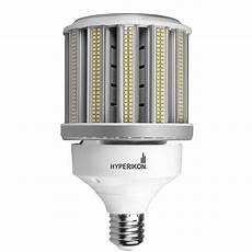 Home Depot Mogul Base Light Bulbs Hyperikon 125w Led Corn Bulb Street Light Bulbs Cob 625w