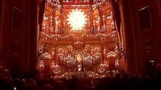 candele chiesa chiesa di malcesine festa delle candele