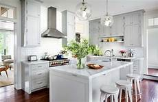 13 brilliant kitchen lighting ideas photos architectural