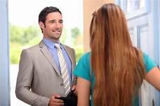 Door To Door Sales Job Description The State Of Sales 2 0 Today