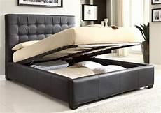 ikea platform bed for dummies vanilla h g