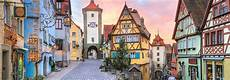 multi city vacations with airfare multi country vacation