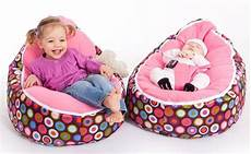 Designer Bean Bags For Kids Baby Bean Bag Chair And Bed For Infants Baby Bean Bag