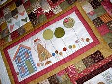 twinkle patchwork colchas y colchas