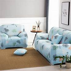 stretch fit sofa bed covers folding armless elastic futon
