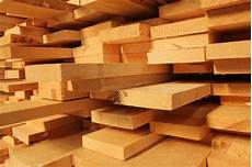 de madera uk timber imports at highest peak for the last 9 years