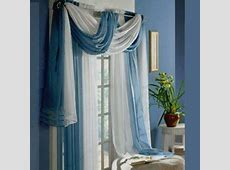 14 best WINDOW SCARF IDEAS images on Pinterest   Tents