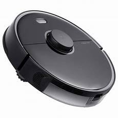 roborock s5 max robot vacuum cleaner pre order best