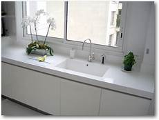 corian cucine cuisine corian salle de bain corian crea diffusion