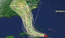Hurricane Spaghetti Charts Hurricane Irma Path Update Spaghetti Models Warns Of