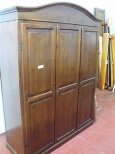 armadio da letto usato mobili usati san rufo home design ideas home design ideas