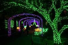 Darden Tn Christmas Lights 11 Things Everyone In Tennessee Needs To Do This Winter