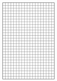 1 Cm Square Graph Paper How To Measure For A New Fitted Kitchen Kitchen Visions