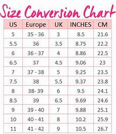 Us Shoe Size Chart Inches Guilty Shoes Knee High Lace Up Sneakers