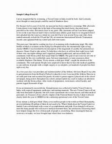 Essay Society Northeastern University Application Essay Question