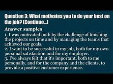 Interview Questions For Supervisor Housekeeping Supervisor Interview Questions And Answers