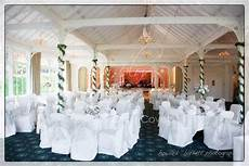wedding chair covers harrogate wedding chair covers and wedding planning harrogte west