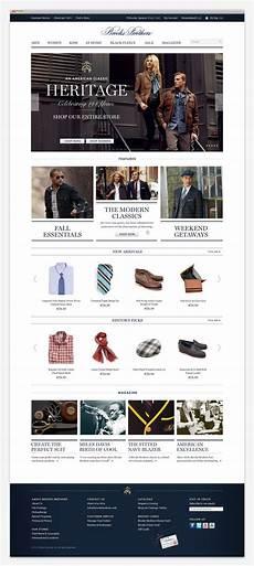 A1 Web Designer A1 Brooksweb1 Web Design Inspiration Beautiful Website