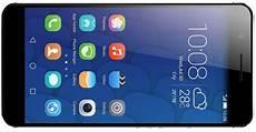 cele mai recente emoji uri pentru iphone telefon mobil honor 6 plus putin inspirat de iphone dar
