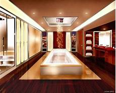 Light Designs 18 Beautiful Bathroom Lighting Ideas For Cozy Atmosphere