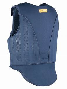 Airowear Size Chart Reiver Airowear Body Protectors