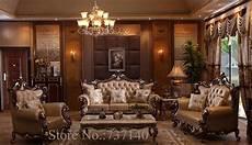 divani stile antico oak mobili antichi stile antico divano mobili per la casa
