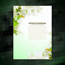 Free Flyer Templates To Download Free Flyer Templates Vector
