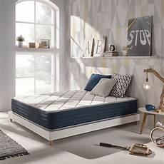 naturalex royalvisco mattress