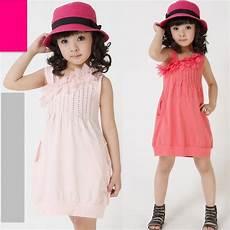 roupas infantis fashion luxos e luxos