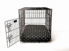 luxury crate mattress chau luxury beds
