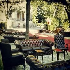 divani chester usati divani vintage usati originali affitto noleggio riano