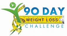 90 Day Weight Loss Sep 13 Online Weight Loss Challenge Woburn Ma Patch