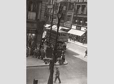 Vintage: The Golden Twenties in Berlin (1920s)   MONOVISIONS