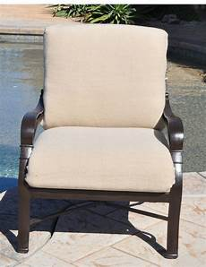 Outdoor Slipcovers For Sofa 3d Image by Outdoor Seat Cushion Slipcovers 2 Cushychic