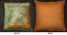 pillow front and back by snowfeather4876 on deviantart