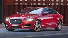 2019 jaguar sedan jaguar xf 2019 pricing and specs revealed car news