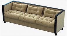 Sofa Arm Coaster 3d Image by Rh Shelter Arm Upholstered Sofa 3d Model