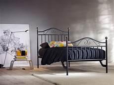 da letto ferro battuto vendita letti in ferro battuto roma negozio arredamenti