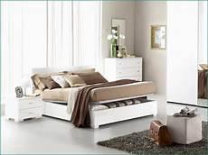 scavolini da letto camere da letto scavolini e mondo convenienza le camere da
