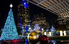 Where To Look At Christmas Lights In Dallas Episode 57 Twas The Week Before Christmas Dallas
