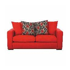 Sofa Covers On Png Image by Sofa Free Png Photo Images And Clipart Freepngimg