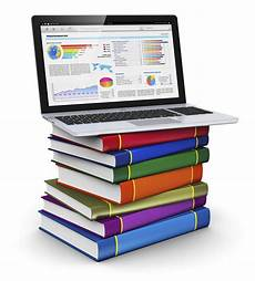education books how responders should prepare for an unintended