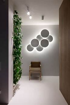 En Lighting Fantastic Wall Lighting Solutions That Will Your Mind