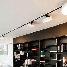 Delta Lighting Systems Inc Products Delta Light Www Deltalight Com Illuminazione
