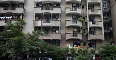 Bangalore Rental Properties Narendra Modi Has Made It Extremely Unappealing To Own And