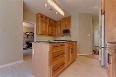 kitchen island cabinet base 70 best kitchen islands images on dressers